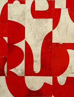011-cecil-touchon-fs2313ct07-a.jpg
