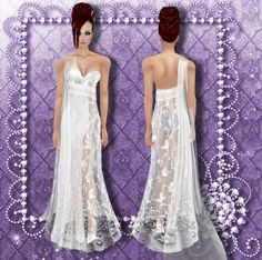 link - http://pl.imvu.com/shop/product.php?products_id=23766884