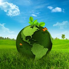 Happy Earth Day 3D Images, HD Wallpapers u2022 Elsoar