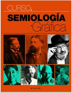 Issuu is a digital publishing platform that makes it simple to publish magazines, catalogs, newspapers, books, and more online. Easily share your publications and get them in front of Issuu's millions of monthly readers. Title: Curso de semiologia grafica, Author: Obed Delfin, Name: Curso de semiologia grafica, Length: 89 pages, Page: 1, Published: 2014-03-25