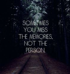 Funny, mean and I Miss my Ex Boyfriend Quotes and Sayings with pictures. Ex Boyfriend Quotes about moving on or funny exboyfriend quotes to laugh. Movies Quotes, Motivacional Quotes, Life Quotes Love, Quotable Quotes, Cute Quotes, Great Quotes, Words Quotes, Quotes To Live By, Funny Quotes