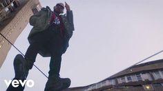 Sean Paul - No Lie ft. Dua Lipa : Liked on YouTube http://flic.kr/p/TUQTzk