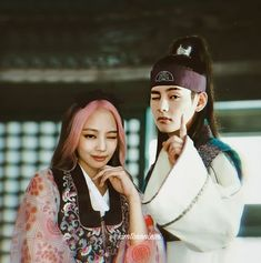 Kpop Couples, Blackpink And Bts, Instagram Feed, Ulzzang, Taehyung, Girlfriends, Bff, Photo Editing, Idol