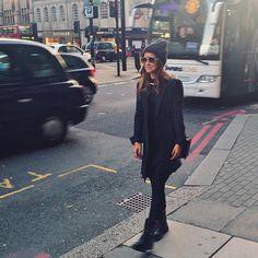 Luisa Fernanda Espinosa @luisafere Instagram photos | Websta (Webstagram)