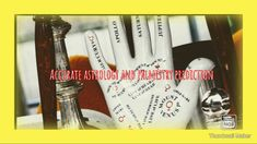Palm reading online, palmistry guide,palmistry palm reading kolkata west bengal will be provided to every one by of the best palmist and dentist kolkata west bengal. Saturn Astrology, Palm Lines, Palm Reading, Palmistry, Apollo, Reading Online, Life, Apollo Program