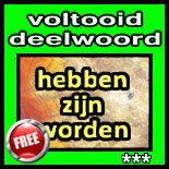 Leerleuk - Werkwoorden Spelling, Bb, Classroom, School, Kids, Children, Baby Boys, Squad, Child