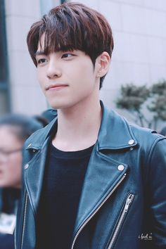Wattpad connects a global community of millions of readers and writers through the power of story Korean Boys Ulzzang, Korean Men, Korean Style, Day6, I Still Love Him, My Love, Kim Wonpil, Baby Prince, Young K