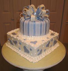 Lavender Bridal Shower Cake image.jpg