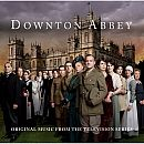 Love Downton Abbey!  Totally hooked and catching up on past shows, so don't tell me what happens in latter half of season 2...