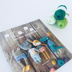 fred & frida (@fred.and.frida) • Instagram-Fotos und -Videos Videos, Instagram, Crafting