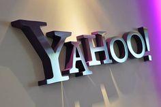Yahoo! potrebbe sparire dal web | ARCADE 24 - Comics, Games e Hi Tech!