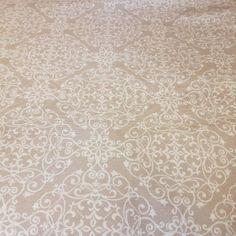 Lakástextil, dekorvászon -TextilKuckó webáruház Rugs, Home Decor, Homemade Home Decor, Types Of Rugs, Rug, Decoration Home, Carpets, Interior Decorating, Carpet