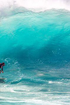 New free photo from Pexels: https://www.pexels.com/photo/action-beach-fun-leisure-416676/ #sea #person #beach