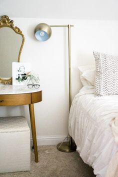 Home Decor Under $150