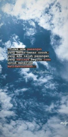 relationship quotes indonesia + Relationships ~ relationship quotes for him Quotes Rindu, People Quotes, Mood Quotes, Funny Quotes, Life Quotes, Qoutes, Short Quotes, Cinta Quotes, Quotes Galau