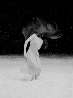 Tanzabend II ~  Pina Bausch