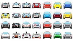 App-Empfehlung: Porsche-Emojis für iPhone-User