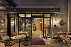 The Bistro, Famous Beaches, Capital City, Fine Dining, Hotel Offers, Classic Style, Design