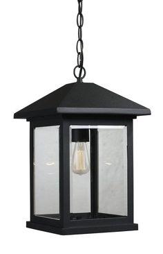 Trans Globe Lighting 40255 | Front Porch | Pinterest | Globe, Globe Lights  And Front Porches