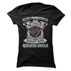 Cool Quilting T-Shirts, Hoodies, Sweatshirts, Tee Shirts (22$ ==► Shopping Now!)