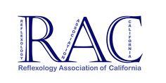 Reflexology Association of California  http://www.reflexology-ca.org/
