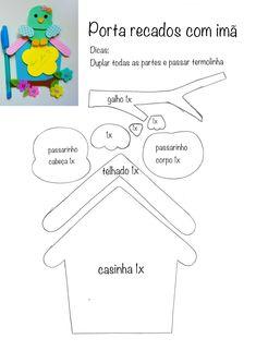 portarecados.jpg (1491×2109)