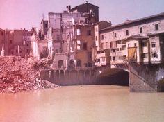 Firenze agosto 1944