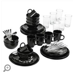 Need This When I Move Out For Uni So Cheap!! Kmart.