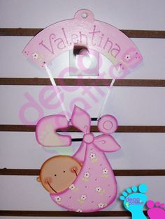 regalo-para-baby-shower-carteles-para-maternidad-bebe-1871-MLU4344329118_052013-F.jpg (900×1200)