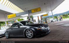 Worthersee 2014 Photo Gallery: Day 2 - Fourtitude.com