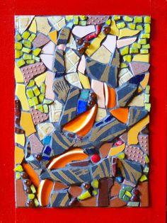 Sun by Cristina-Mary Buzamet Mixed Media, Greeting Cards, Mary, Sun, Wall Art, Painting, Painting Art, Mixed Media Art, Paintings