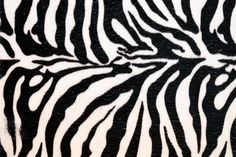 accessories-simple-and-neat-pattern-ideas-for-rug-and-home-interior-wallpaper-decoration-using-black-and-white-stripe-pattern-zebra-wallpaper-incredible-images-of-zebra-wallpaper-for-home-decoration.jpg (1600×1066)