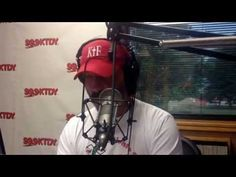 CJ's Weekend Friend With Motivational And Inspirational Messages 5/26/15