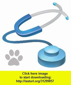 Dog Symptom Checker, iphone, ipad, ipod touch, itouch, itunes, appstore, torrent, downloads, rapidshare, megaupload, fileserve