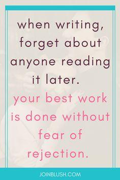 writing a book, writing process, published author, self-published, finding a publisher, author, writing a memoir, quarter-life crisis book, self-help book, book help, how to write a book