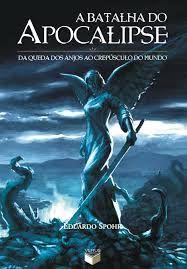 Escolhi este livro para ler porque achei interessante o assunto mostrado na capa. Luis Henrique Freitas