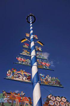 München (Germany) - photography - travel © P A S T E L P I X