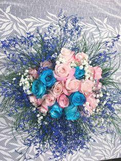 R&M Design Floral