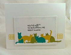 cat dies: IO, critter sketch, Cards-by-the-Sea