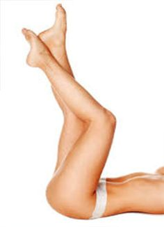 For people who wanted to permanently rid themselves of hair on area or various areas of their body, We offer laser hair removal. Through the use of intense pulse light (IPL) we can permanently erase unwanted facial and body hair in just a few treatments. Pulse Light, Unwanted Facial, Laser Hair Removal, Shaving, How To Remove, Skin Care, Confetti, Green Juices, Pictures