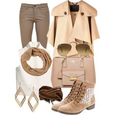 A fashion look from August 2014 featuring H&M tops, Burberry coats and Current/Elliott jeans. Browse and shop related looks.