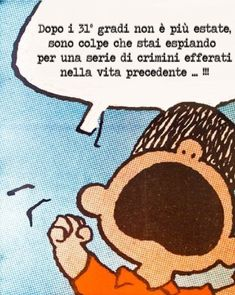I Hate You, Love You, Italian Humor, Complicated Relationship, Peanuts Gang, Cartoon, Charlie Brown, Funny, Smile