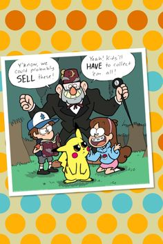 look at pikachu's face!!!!!!!