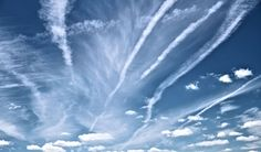 Almost from the beginning of chemtrails consciousness, researchers realized that high levels of reactive barium salts falling from chemtrails grids are making the Earth more conductive.
