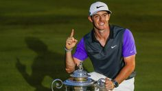 Rory McIlroy: Breakup 'not directly related' to golf hot streak, read more here: http://www.today.com/entertainment/rory-mcilroy-breakup-not-directly-related-golf-hot-streak-1D80081736