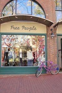 d15dfdd21ef 47 Best Storefronts in Downtown Boulder images
