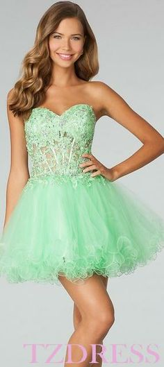 homecoming dress homecoming dresses cheap!!! $12.99 pandora are on sale!!!!!!! www.pandoratoyou.com