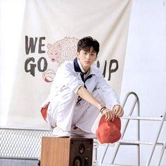 Mark Lee, Ntc Dream, Nct 127 Mark, High School Crush, Lee Min Hyung, For You Song, Jung Woo, Na Jaemin, Ji Sung