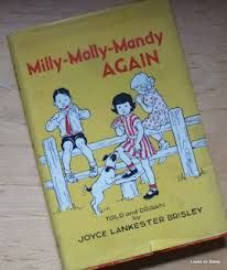 milly molly mandy stories pdf