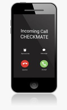 CHECKMATE is a suite of personal protection and lone worker products & app solutions. We value the safety of our clients, their employees & their families. Lone Worker, Security Solutions, Lonely, Messages, Safety, Security Guard, Texting, Text Posts
